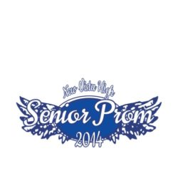 thatshirt t-shirt design ideas - Senior - Prom 08