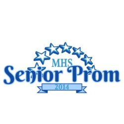 thatshirt t-shirt design ideas - Senior - Prom 12