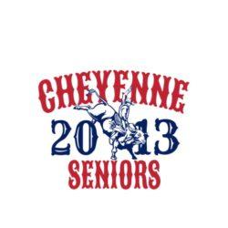 thatshirt t-shirt design ideas - Senior - Senior 01