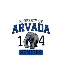 thatshirt t-shirt design ideas - Senior - Senior 04