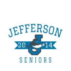 thatshirt t-shirt design ideas - Senior - Senior 07