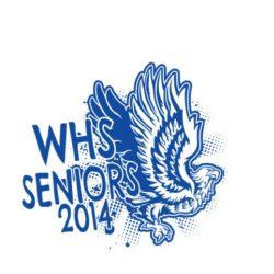 thatshirt t-shirt design ideas - Senior - Senior 09