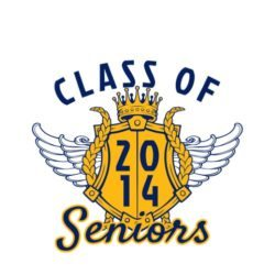 thatshirt t-shirt design ideas - Senior - Senior 11