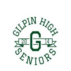 thatshirt t-shirt design ideas - Senior - Seniors 05
