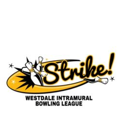 thatshirt t-shirt design ideas - Slogans - Bowling 13