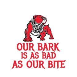 thatshirt t-shirt design ideas - Slogans - Bulldogs
