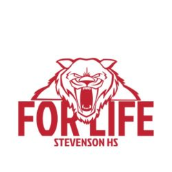 thatshirt t-shirt design ideas - Slogans - For Life