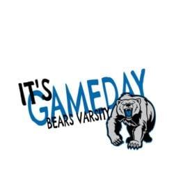 thatshirt t-shirt design ideas - Slogans - It's Gameday