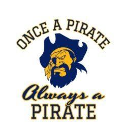 thatshirt t-shirt design ideas - Slogans - Once Always