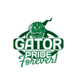 thatshirt t-shirt design ideas - Slogans - Pride Forever