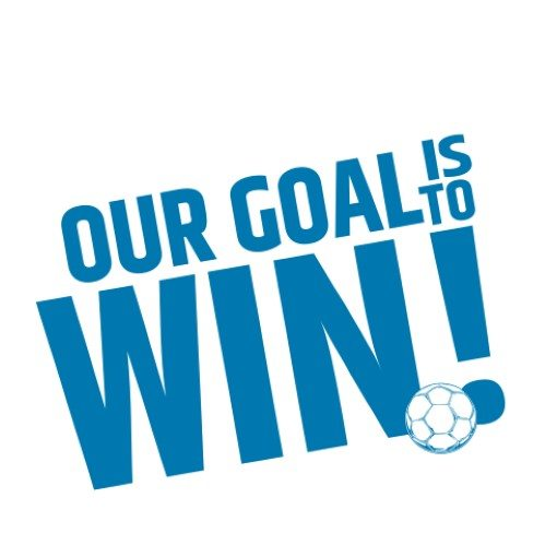 Soccer Design Idea - Get Started At ThatShirt!