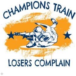 thatshirt t-shirt design ideas - Slogans - Wrestling11