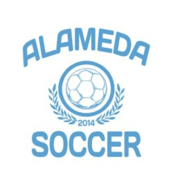 thatshirt t-shirt design ideas - Soccer - Athletic11