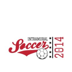 thatshirt t-shirt design ideas - Soccer - Intramural Soccer