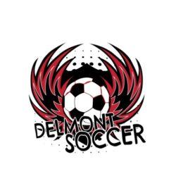 thatshirt t-shirt design ideas - Soccer - Soccer 02