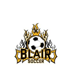 thatshirt t-shirt design ideas - Soccer - Soccer 04