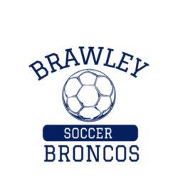 thatshirt t-shirt design ideas - Soccer - Soccer