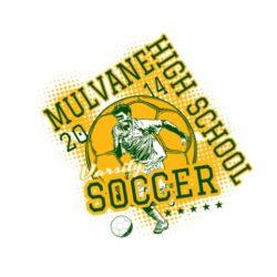 thatshirt t-shirt design ideas - Soccer - Soccer11