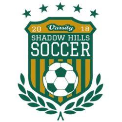 thatshirt t-shirt design ideas - Soccer - Soccer12