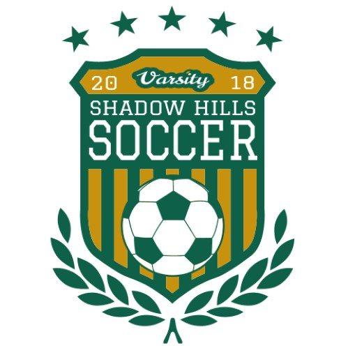 Soccer12 Design Idea - Get Started At ThatShirt!