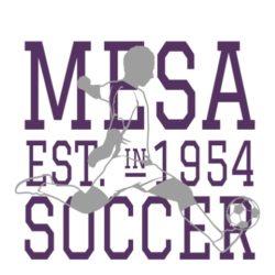 thatshirt t-shirt design ideas - Soccer - Soccer14