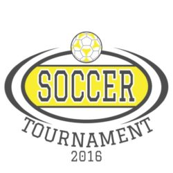 thatshirt t-shirt design ideas - Soccer - Soccer17