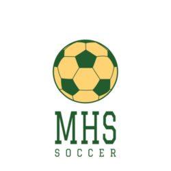 thatshirt t-shirt design ideas - Soccer - Soccer3