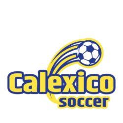 thatshirt t-shirt design ideas - Soccer - Soccer5