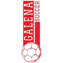 thatshirt t-shirt design ideas - Soccer - Soccer6