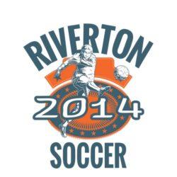 thatshirt t-shirt design ideas - Soccer - Soccer8