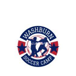 thatshirt t-shirt design ideas - Soccer - Summer Camp 04