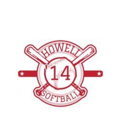 thatshirt t-shirt design ideas - Softball - Softball 05