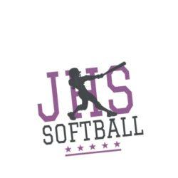 thatshirt t-shirt design ideas - Softball - Softball 06