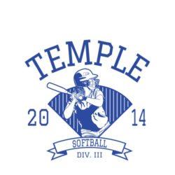 thatshirt t-shirt design ideas - Softball - Softball