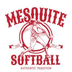 thatshirt t-shirt design ideas - Softball - Softball