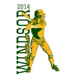 thatshirt t-shirt design ideas - Softball - Softball06