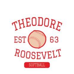 thatshirt t-shirt design ideas - Softball - Softball08