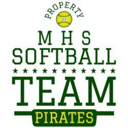 thatshirt t-shirt design ideas - Softball - Softball3