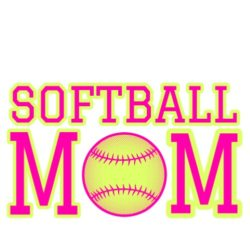 thatshirt t-shirt design ideas - Softball - Softball8