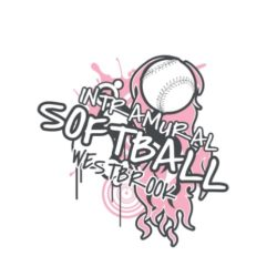 thatshirt t-shirt design ideas - Softball - TAndF Female 04