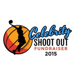 thatshirt t-shirt design ideas - Sports - Basketball Fundraiser