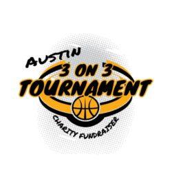 thatshirt t-shirt design ideas - Sports - Basketball Tournament