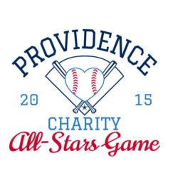 thatshirt t-shirt design ideas - Sports - Charity All Star Game