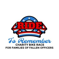 thatshirt t-shirt design ideas - Sports - Charity Bike Ride