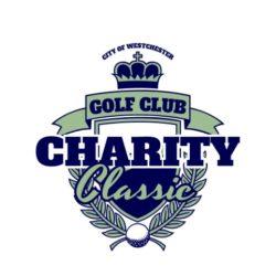 thatshirt t-shirt design ideas - Sports - Charity Classic