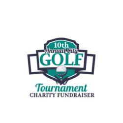 thatshirt t-shirt design ideas - Sports - Golf Charity