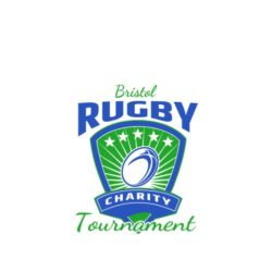 thatshirt t-shirt design ideas - Sports - Rugby