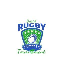 thatshirt t-shirt design ideas - Sports - Rugby