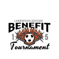 thatshirt t-shirt design ideas - Sports - Soccer Benefit