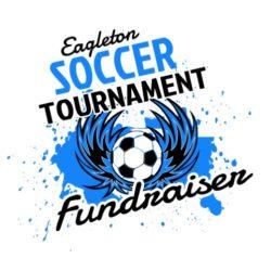thatshirt t-shirt design ideas - Sports - Soccer Fundraiser